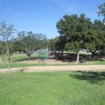 Perry Park Playground