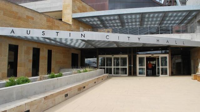 Austin_City_Hall3-_Callie_Hernandez_smaller
